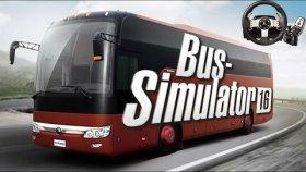 Bus Sim 16 B3