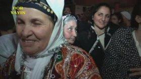 Boryayın - Sivas Tokuş Köyü Abdal Musa Lokması - Kartal Cemevi Vakfı - 2015 - Kartal İstanbul
