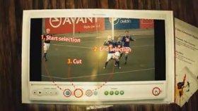 Video kesme programı türkçe full indir , Video nasıl kesilir videolu anlatım , Video nasıl kesilir