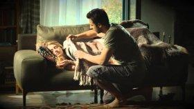 Gizem Karaca , Barış Kılıç | Seni Seviyorum Adamım - Fikrimin İnce Gülü klibi