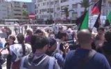 1 Mayıs'ta İzmirli Anarşist Grubun Soyunması 18