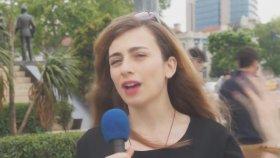 Beşiktaş İnönü Stadı mı , Vodafone Arena mı ? - Sokak Röportajları