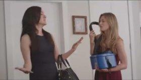 Komedi Romantik Filmleri - Komedi Filmleri Full Izle Türkçe Dublaj HD 720p 2014 - Yeni Komedi Film