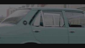 Murat 124' lü , Murat 131' li , Fiat Egea' lı Tofaş Reklamı