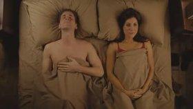 Yatak Odası Komedisi
