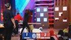 Yılmaz Morgül ve İbrahim Survivor Oyunu Oynadılar - 3 Adam 14 Mayıs Cumartesi