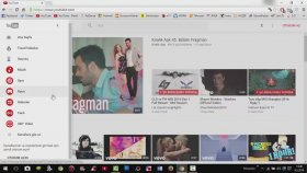 Youtube Materyal Dizayn Nasıl Yapılır ? ( Youtube Material Design Review )