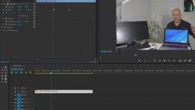 Adobe Premier Zoom in Zoom Out Nasıl Yapılır [ Adobe Premiere Dersleri )