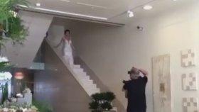 Neslihan Atagül Ve Kadir Doğulu Evleniyor