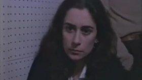 Il Caso Moro ( 1986 ) Sorgu Sahnesi