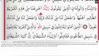 [ The Noble Qur'an ] Saad al Ghamidi - 04 - Surah an Nisa' with English Translation