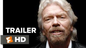 Don't Look Down Official Trailer 1 ( 2016 ) - Documentary