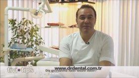 Diş Gıcırdatma Nasıl Tedavi Edilir