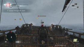 Assassin's Creed : Freedom Cry - Bölüm 1