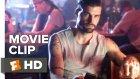 Priceless Movie CLIP - Looking for Sympathy ( 2016 ) - David Koechner Movie