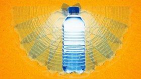 Su Şişesi Çevirme Kapışması - Water Bottle Flip Challenge - Yap Yap