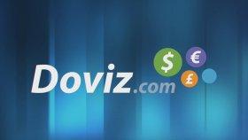 Doviz.com 12 Aralık Gün Ortası Verileri