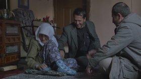 The Others / Ötekiler ( 2015 ) Fragman