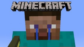 HAZİN SON ! - Minecraft : Speed Builders