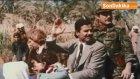 Saddam'ın Generaliydi , Şimdi Sivas'ta Tercümanlık Yapıyor