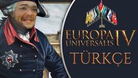 DÜŞMANINI KÜÇÜMSEME / Europa Universalis IV : Türkçe - Bölüm 37