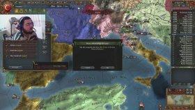 Krizi Fırsata Çevirmek Europa Universalis Iv Türkçe Bölüm 38