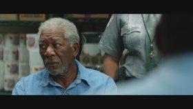 Going in Style - Morgan Freeman ( Fragman - 2017 )
