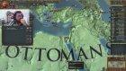 HER YERDE İSYAN VAR Europa Universalis IV Türkçe Bölüm 39
