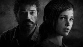 [ 4.Bölüm ] BAS GAZA KIZIM | The Last of Us - TÜRKÇE