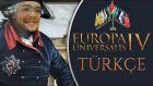Epik Final Bölümü Europa Universalis Iv Türkçe Bölüm 40