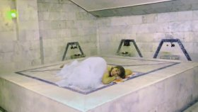 Erken Tatil Rezervasyon - Hedef Kleopatra Golden Sun Hotel