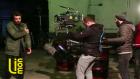Poyraz Karayel - 71.Bölüm Kamera Arkası 07.12.2016