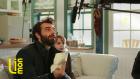Poyraz Karayel - 72.Bölüm Kamera Arkası 14.12.2016