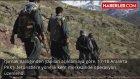 Şırnak'ta Terör Operasyonu 25 Pkk'lı Terörist Yakalandı