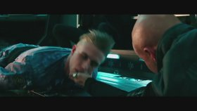 Yeni Nesil Ajan : Xander Cage'in Dönüşü ( 2016 ) Türkçe Altyazılı Klip