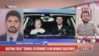 Aleyna Tilki , ''Cinsel İstismar''a mı Maruz Kalıyor ? - Söylemezsem Olmaz