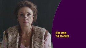 The Teacher - Sinematv