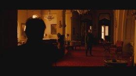 Blade Runner 2049 ( 2017 ) Türkçe Altyazılı Teaser Fragman