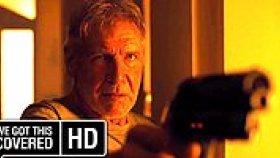 Blade Runner 2049 - Fragman ( 2017 )
