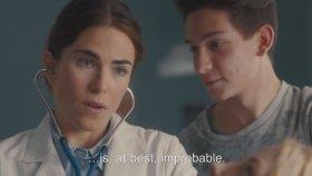 Everybody Loves Somebody ( 2017 ) Fragman