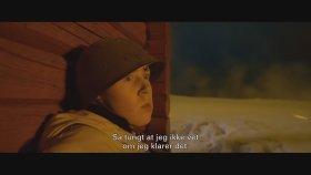 Kongens Nei ( 2016 ) Fragman