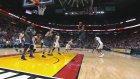 NBA'de gecenin en iyi 10 hareketi ( 21 Aralık 2016 )