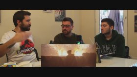 Rogue One : A Star Wars Story - Film Değerlendirmesi