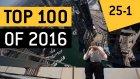 2016 Yılının Birbirinden Muhteşem 100 Viral Videosu - Bölüm 4