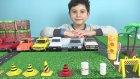 Efsane Oyuncak Arabalar Şahin Toros Anadol Vosvos