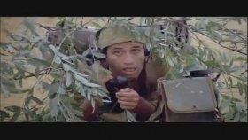 Şaban Oğlu Şaban Şaban İle Ramazan Askerde 1