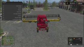 Borç Bataklığı - En Fazla Borclu Youtuber - Farming Simülatör 2017 Oynuyoruz