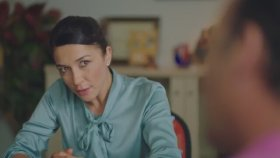 Sen Benim HerŞeyimsin - Fragman ( 9 Aralık'ta Sinemalarda )