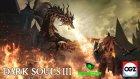 2016'nın Grafik Canavarları #4 - Dark Souls Iıı