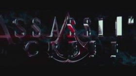 Assassin's Creed | Türkçe Dublajlı Fragman | 23 Aralık 2016